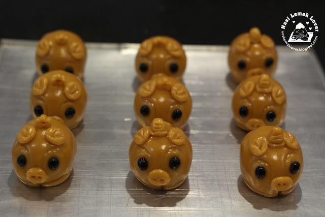 pig24 copy