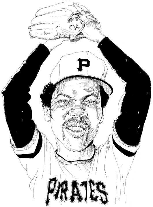 OTL: The Long, Strange Trip of Dock Ellis