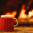 Preparing Your Property for Autumn and Winter - McCartan Blog