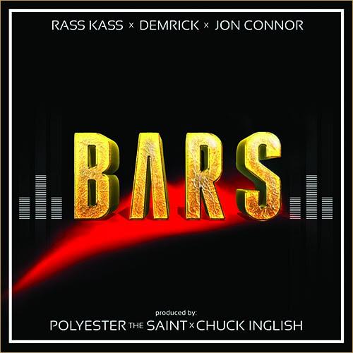 bars-wingsup-leftover