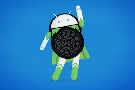 Android 8.0, Oreo: The complete FAQ