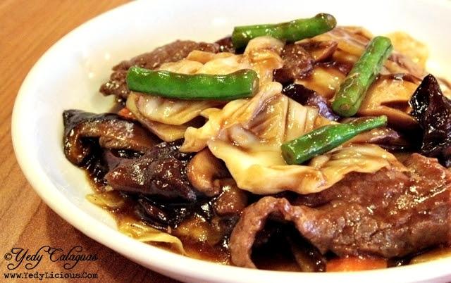 7-copyright-yedycalaguas-yedylicious-manilafoodblog-super-bowl-of-china