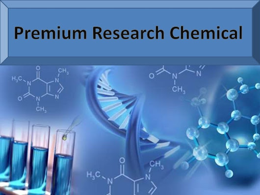 Premium research chemical
