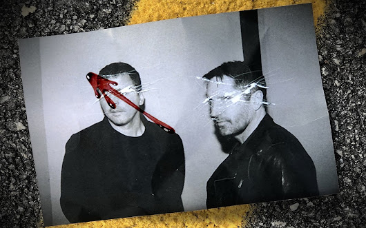 Trent Reznor and Atticus Ross To Score HBO's 'Watchmen' Series