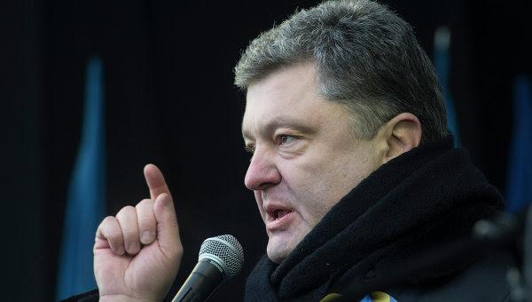 Ukraina, Tymoshenko,  Petro Poroshenko, Maidan, Kiev, Svoboda, Dmitry Yarosh