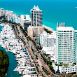 USA Yacht Charter - Rent Sailing Yachts, Catamarans in Miami