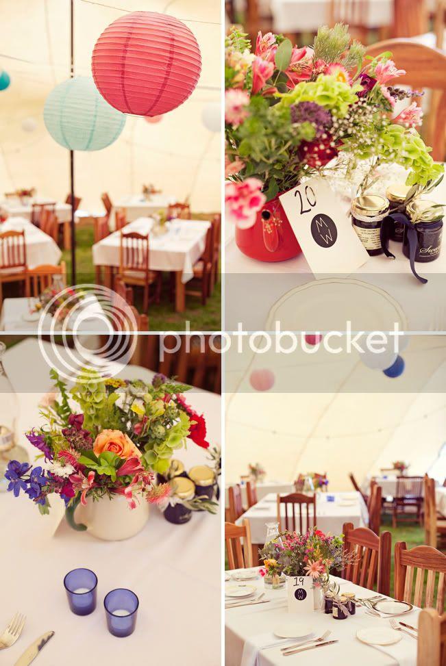 http://i892.photobucket.com/albums/ac125/lovemademedoit/welovepictures/PrinceAlbert_Wedding_WM_035.jpg?t=1331738297