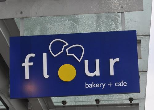 flour-bakery-boston-01