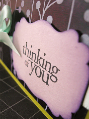 11-25-10 Thinking of You Card -2