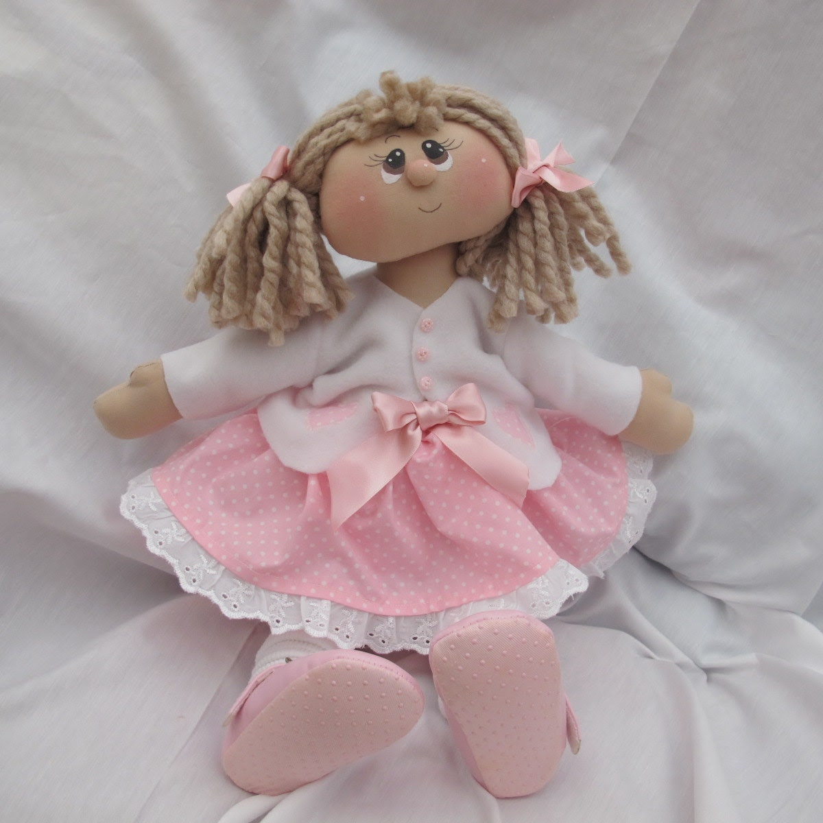Rag Doll - Tegan- FOR SALE