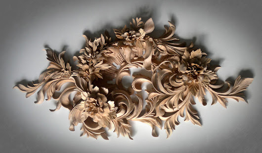Reviews - CUSTOM WOOD CARVING by Alexander Grabovetskiy | Ornamental Wood Carving | High End Wood Carving by Hand | Architectural Wood Carving | Hand Carved Furniture| Woodworking Artist and Sculptor |