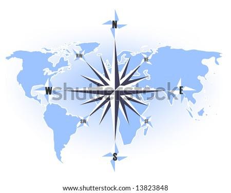 world map vector png. World+map+outline+ks2