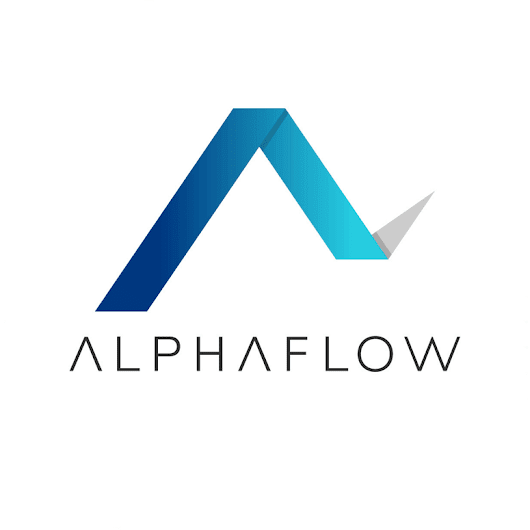 AlphaFlow Review 2017 | Managed Portfolios of Real Estate Investments