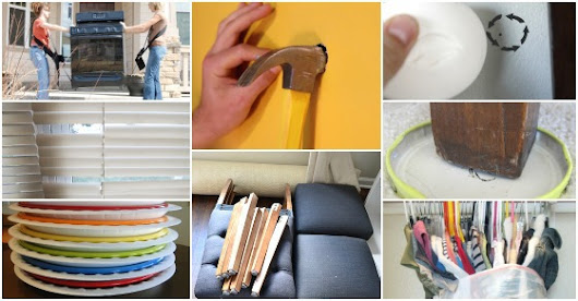 Moving Hacks and Tips You Must Know - Kids Activities Blog