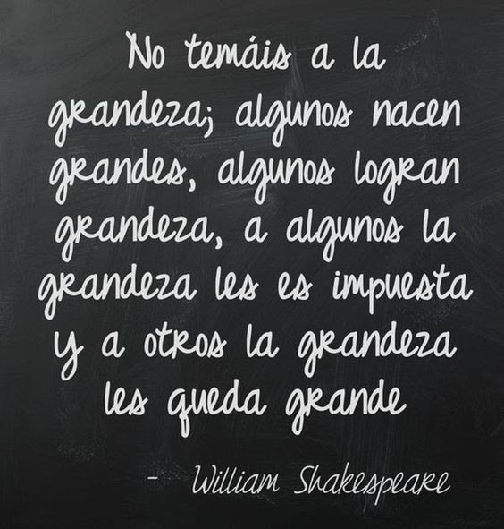 Frases De William Shakespeare Sobre El Amor J Kosong S