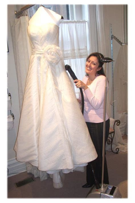 Wedding gown alterations   Bridal Expo Chicago   Milwaukee