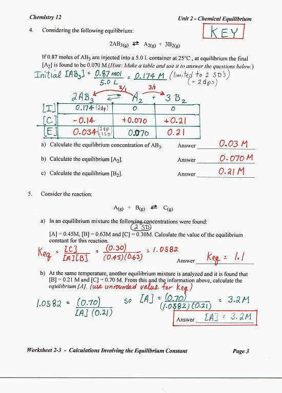 35 Worksheet Solubility Graphs Answers - Notutahituq ...