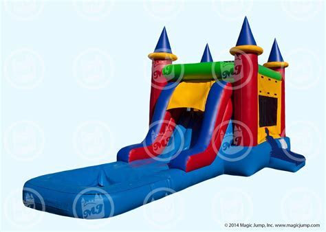 Party Bounce House Rentals, Elk Grove California (CA