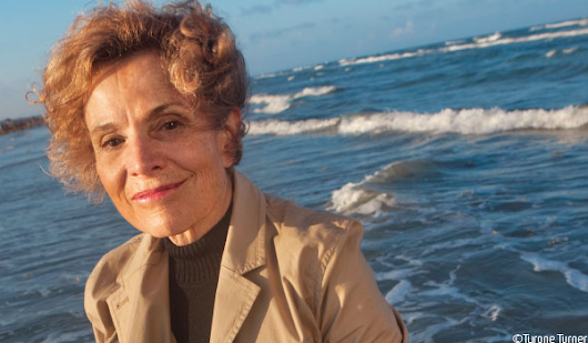 Sylvia Earle on ocean conservation: SXSW Eco 2014 preview
