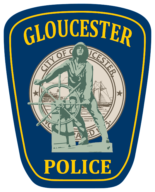 Video: ANGEL Initiative on MSNBC - Gloucester Police Department