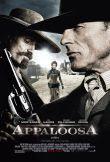 appaloosa1_large