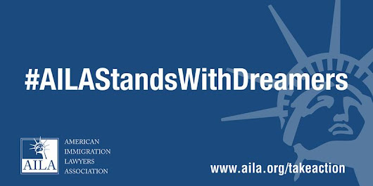 Take Action: Tell Congress Now is the Time to Protect Dreamers