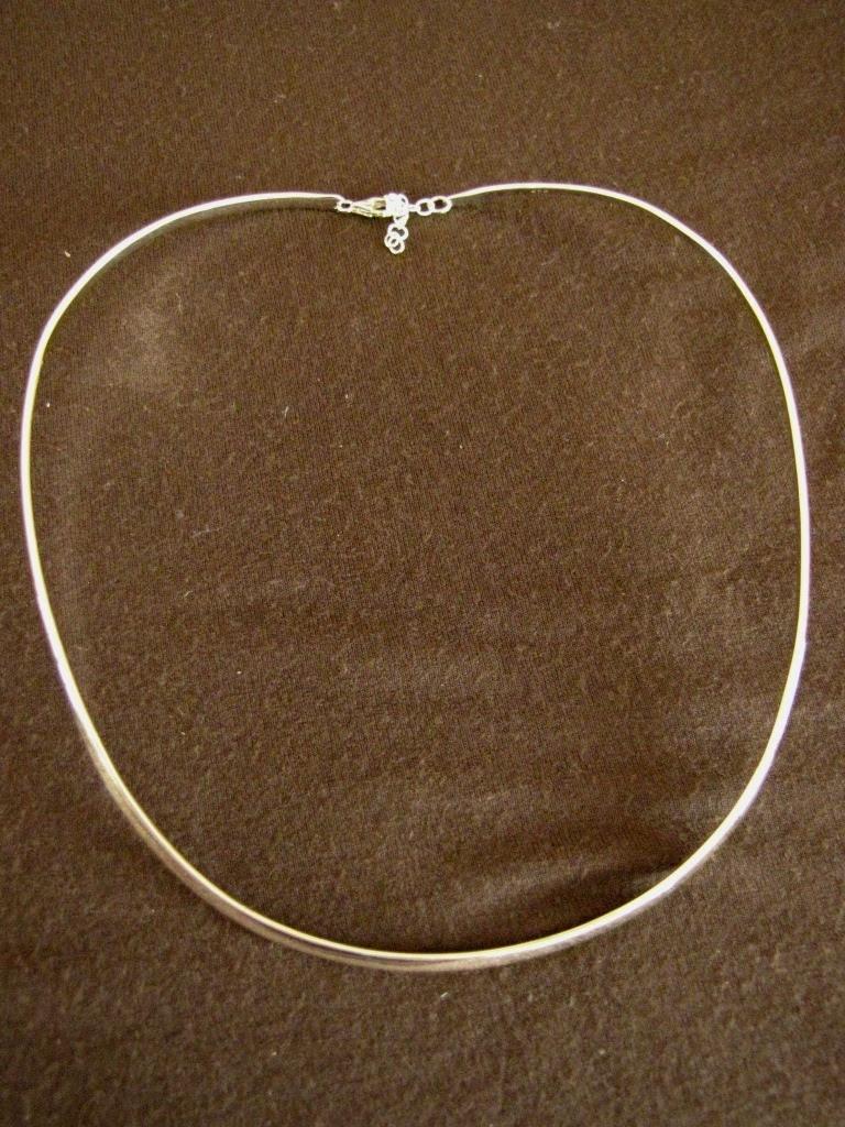 Torque Jewellery : torque, jewellery, Torque, Jewelry