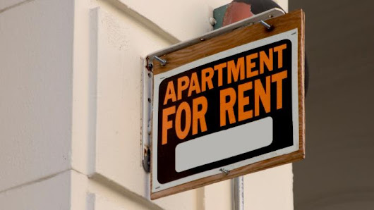 Denver apartment rents rise for third straight month - Denver Business Journal