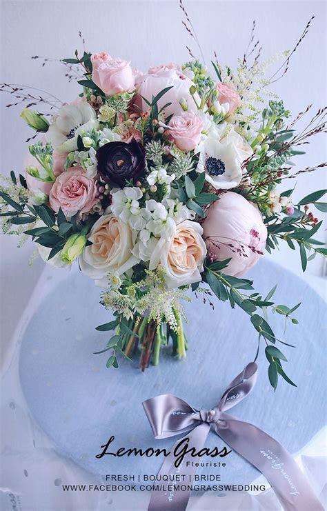 2120 best images about Bukiety i dekoracje z kwiatów on