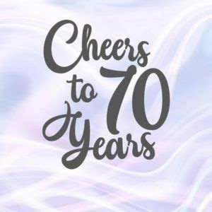 Cheers Archives   SVG Files for Cricut