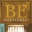 Be Delivered (Exodus): Finding Freedom by Following God (The BE Series Commentary) - Kindle edition by Warren W. Wiersbe. Religion & Spirituality Kindle eBooks @ Amazon.com.