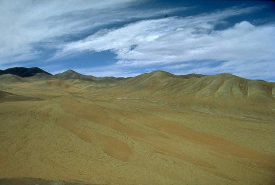 File:Atacama1.jpg