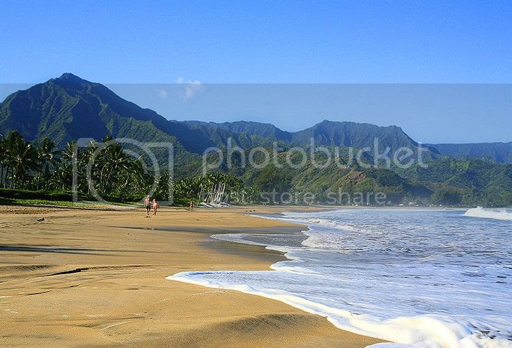 Top 10 most beautiful beaches in the US