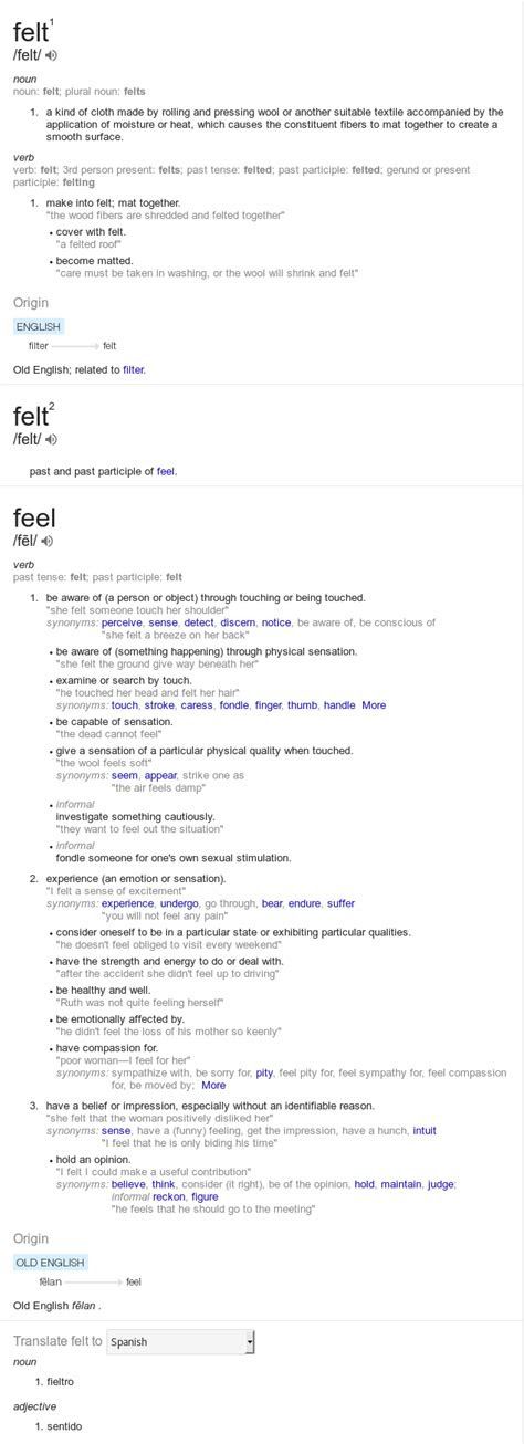 Pin by eldanidan on Words (With images) | Words