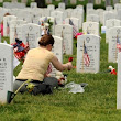 Memorial Day - Holidays - HISTORY.com
