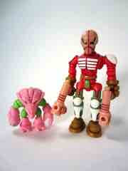 Onell Design Glyos Crayboth Gryganull Action Figure