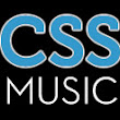 Royalty Free Music Free Download, Background Music, Production Music - CSS Music