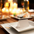 $275 for a Gourmet Dinner Party for 10 Catered by a Top DC Chef (39% off - $450 value)