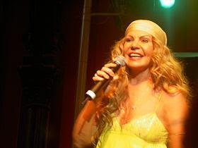 Elba Ramalho (2005).jpg