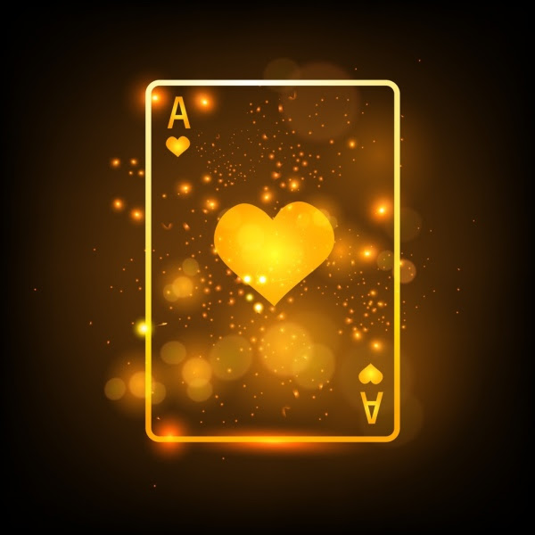 Unduh 91 Background Foto Untuk Kartu Kuning Gratis Terbaru