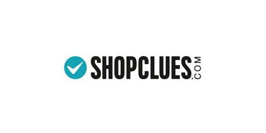 Shopclues Offer - Get Rs.30 off on Rs.100 + Free Shipping - Bigtricks.in