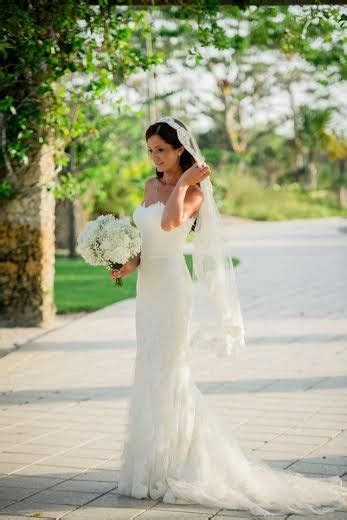 CC's Bridal Boutique   Tampa, FL Wedding Dress