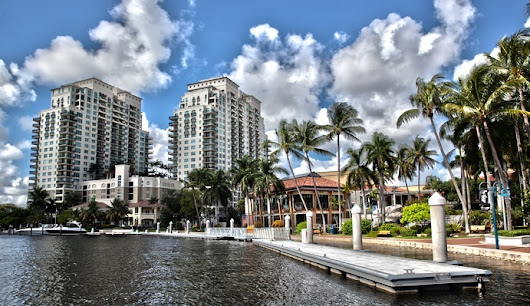 Broward County TRIM (proposed real estate tax) Notices and Appeals - Khani & Auerbach Hollywood FL Real Estate Lawyers