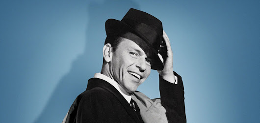 Announcing the Sinatra Centennial Blogathon! - The Vintage Cameo