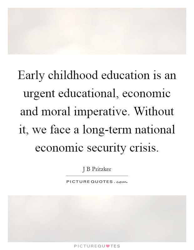 Childhood Education Quotes Sayings Childhood Education Picture