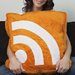 Working with RSS Feeds: Maximizing Your Content Stream