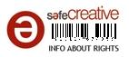 Safe Creative #0910124674356