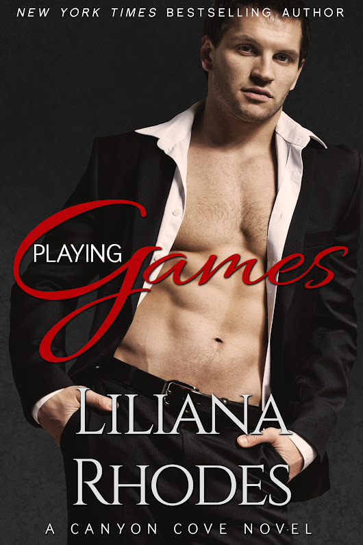 Excerpt from PLAYING GAMES - A Billionaire Romance #99cents