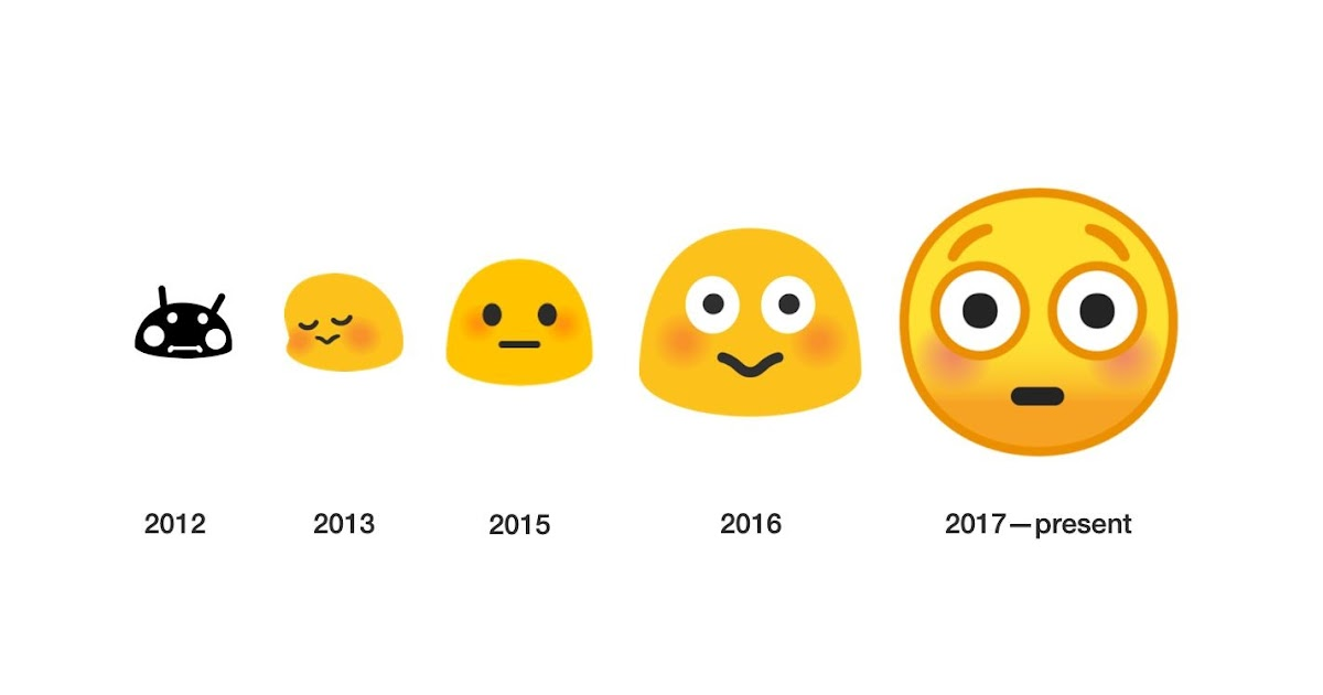 Straight Face Emoji Meaning / Emoji Meaning Rolling Eyes