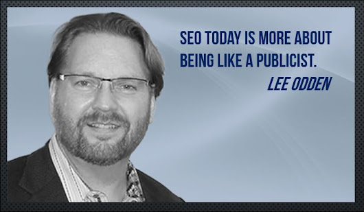 The state of the nation on SEO, content strategy and earned media - Schaefer Marketing Solutions: We Help Businesses {grow}